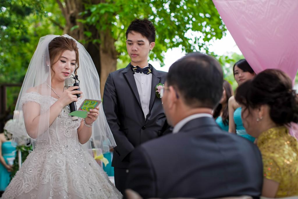 婚禮-0242.jpg