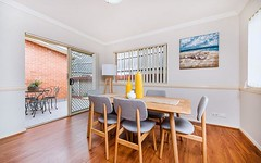 28/33 Hanks Street, Ashfield NSW