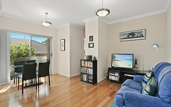 6/22 Factory Street, North Parramatta NSW