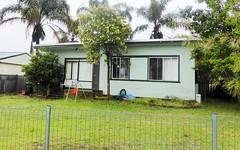 3 Wilga Street, North St Marys NSW