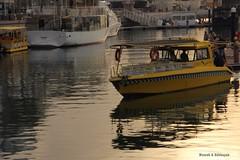 Sea side (Nourah.A.Edhbayah (Super Flower♥إظبيه)) Tags: الكويت اظبيه عبدالله نوره q8 kuwait abdullah edhbayah nourah side sea