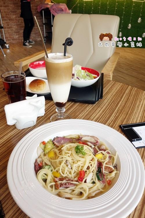 大房子親子餐廳 (4).JPG