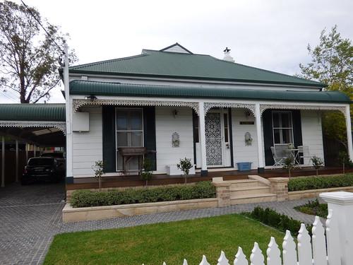 Northmead, NSW 2017