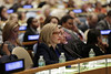 #CSW61- Launch of the Equal Pay Platform of Champions (UN Women Gallery) Tags: equalpay equality wagegap unwomen generalassemblyhall un patriciaarquette abbywambach labor ilo