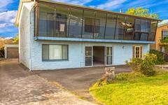 16 Maloneys Drive, Maloneys Beach NSW