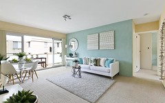 6/1209 Pittwater Road, Collaroy NSW