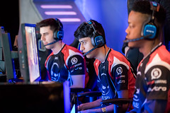 EU Halo World Championship 2017 Qualifier: London (gfinityuk) Tags: halo halowc world championship london england uk wembley esports xbox 343 console competitive tournament gfinity microsoft joe brady photography photos photographer joebradyphoto gaming arena games photo