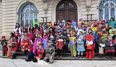 Le Carnaval école Ste Marie  (55)