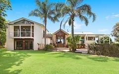 1511 Comerong Island Road, Comerong Island NSW