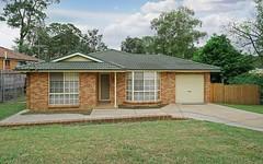 3 Janette Place, Oakdale NSW