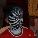 Face Painting ngp (123)