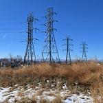 4 Power Towers 1 thumbnail
