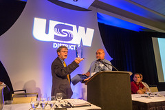 0C8A5429 (United Steelworkers) Tags: education district 9 conference usw sandestinflorida unitedsteelworkers sandestinhilton unitedsteelworkerspressassociation danielflippo uswdistrict9 uswworks