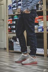 "Packer Shoes x Asics Gel Lyte III ""Dirty Buck"" (jht3) Tags: canon eos anniversary sneakers packers 7d asics kicks 25th gentleman packer jont gl3 gliii wdywt gellyteiii gellyte3 soyf womft packershoes smyfh dirtybuck soleacademy"