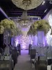 Taylor & Co. Events (weddingguidechicago) Tags: wedding chicago decor chicagoweddings chicagoweddingflorist chicagoweddingflowers chicagoweddingplanner
