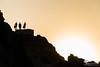 Les pécheurs (photosenvrac) Tags: ombre paysage couleur portvendres peche contrejour thierryduchamp