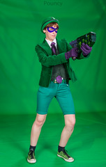 _PCY4432.jpg (pouncy_g452) Tags: world game hot sexy green film studio costume cool model cosplay films nine models manga evil 9 super games screen awsome hero worlds fest anima epic villan geekgeekfest