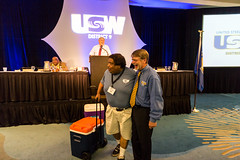 0C8A5190 (United Steelworkers) Tags: education district 9 conference usw sandestinflorida unitedsteelworkers sandestinhilton unitedsteelworkerspressassociation danielflippo uswdistrict9 uswworks
