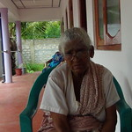 Siva poomi Elders - 20150901