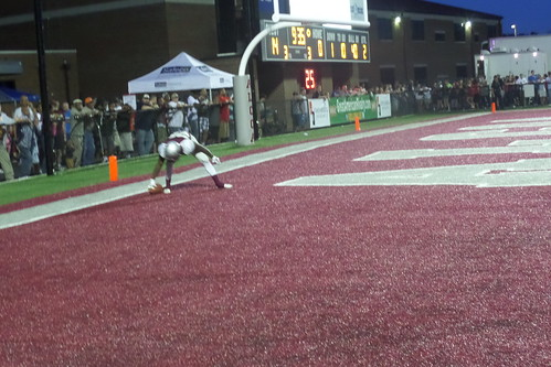 """Alcoa vs. Maryville • <a style=""""font-size:0.8em;"""" href=""""http://www.flickr.com/photos/134567481@N04/21156007939/"""" target=""""_blank"""">View on Flickr</a>"""