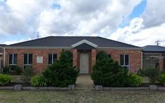 1/56 Lawson Drive, Moama NSW