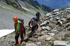 Grand_Parcours_Alpinisme_Chamonix-Edition_2014_ (6)