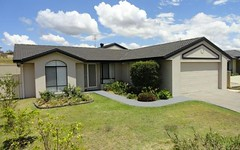 17 Spotted Gum Close, Dirty Creek NSW