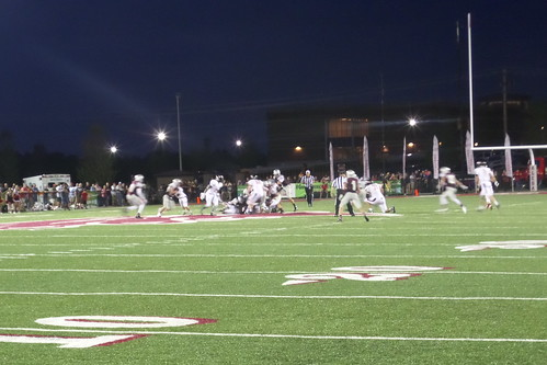"Alcoa vs. Maryville • <a style=""font-size:0.8em;"" href=""http://www.flickr.com/photos/134567481@N04/21316574466/"" target=""_blank"">View on Flickr</a>"