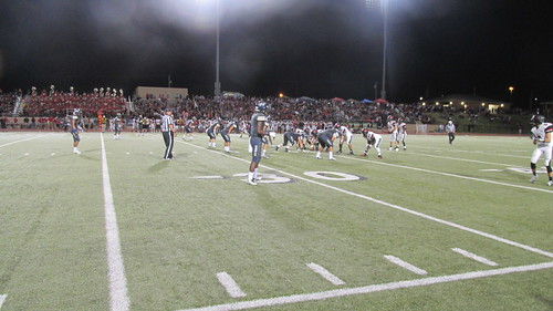 "Southmoore Vs. Westmoore Sept 11, 2015 • <a style=""font-size:0.8em;"" href=""http://www.flickr.com/photos/134567481@N04/21342258805/"" target=""_blank"">View on Flickr</a>"
