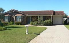 4 Jamie Place, Ballina NSW