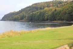 Norway 15 (Detlef Klein) Tags: seascape oslo moss gods fjord refsnes