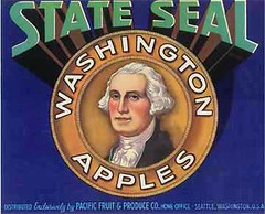 "State Seal • <a style=""font-size:0.8em;"" href=""http://www.flickr.com/photos/136320455@N08/21445506396/"" target=""_blank"">View on Flickr</a>"