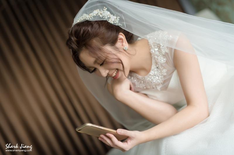 婚攝,桃園翰品酒店,婚攝鯊魚,婚禮紀錄,婚禮攝影
