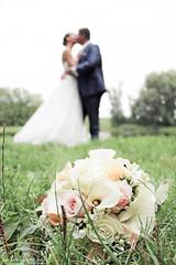 Bruiloft shoot (Jimmy van Drunen - Photography.) Tags: canon fotografie bruid bruidegom