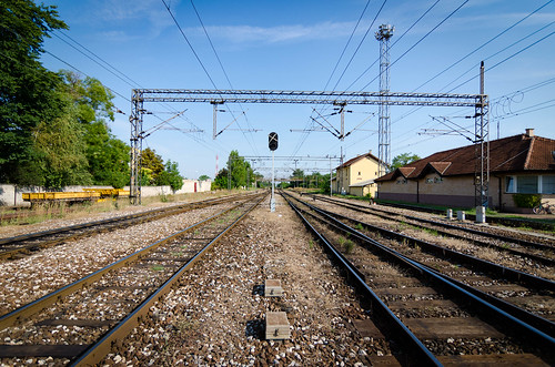 20150810 - Subotica Train Station - 0003.jpg