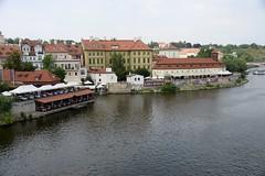 Praha (pineider) Tags: europa europe czech boobs euro titts praha praga topless
