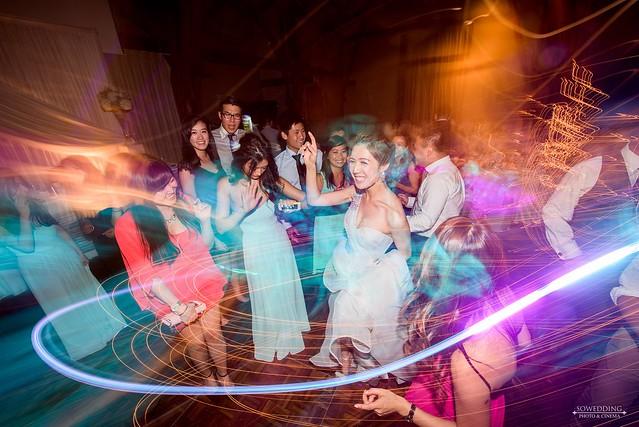 ACjoannanelsonwedding-HL-407