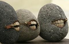 lkemizde mizah dolu heykeller (sevkabilgisayar1) Tags: erwinwurm mistik oyma mizahdoluheykeller