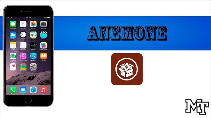 លេង Theme បានកាន់តែស្រួលជាងមុន ជាមួយ Tweak Anemone