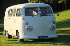 "VS-58-84 Volkswagen Transporter kombi 1966 • <a style=""font-size:0.8em;"" href=""http://www.flickr.com/photos/33170035@N02/21775095121/"" target=""_blank"">View on Flickr</a>"