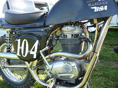 Beauval en Caux 3 & 4 Octobre 2015 BSA 441 Rickman Metisse (barbeenzinc) Tags: bike vintage victor norman motorbike single motorcycle british 441 motocross scramble ancienne bsa motorrad classique rickman b44 2015 britishbike beauval anglaise britishmotorcycle beauvalencaux rickmanmetisse unitsingle normanscramble