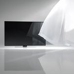 UHD TVの写真