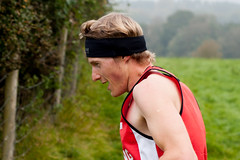 dhiren_20151004_0017 (dhirensmiles) Tags: race outdoor competition running crosscountry devon fitness northdevon 2015 paulcooke southmoltonstruggle ukrunningclubs