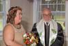 Stephanie&Cindy-Wedding-20151003-165 (Frank Kloskowski) Tags: wedding people georgia lights nicholson ceramony floweres stephaniecindy