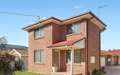 12 Barrack Avenue, Barrack Heights NSW