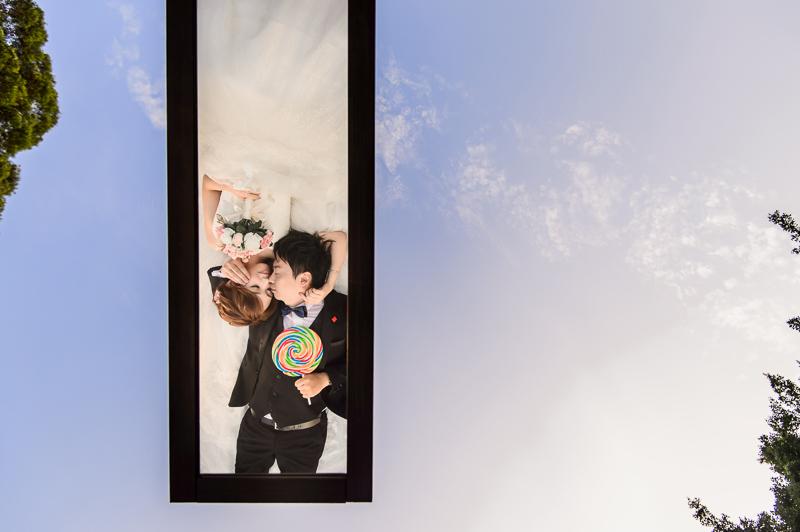 22114463411_1894b5f570_o- 婚攝小寶,婚攝,婚禮攝影, 婚禮紀錄,寶寶寫真, 孕婦寫真,海外婚紗婚禮攝影, 自助婚紗, 婚紗攝影, 婚攝推薦, 婚紗攝影推薦, 孕婦寫真, 孕婦寫真推薦, 台北孕婦寫真, 宜蘭孕婦寫真, 台中孕婦寫真, 高雄孕婦寫真,台北自助婚紗, 宜蘭自助婚紗, 台中自助婚紗, 高雄自助, 海外自助婚紗, 台北婚攝, 孕婦寫真, 孕婦照, 台中婚禮紀錄, 婚攝小寶,婚攝,婚禮攝影, 婚禮紀錄,寶寶寫真, 孕婦寫真,海外婚紗婚禮攝影, 自助婚紗, 婚紗攝影, 婚攝推薦, 婚紗攝影推薦, 孕婦寫真, 孕婦寫真推薦, 台北孕婦寫真, 宜蘭孕婦寫真, 台中孕婦寫真, 高雄孕婦寫真,台北自助婚紗, 宜蘭自助婚紗, 台中自助婚紗, 高雄自助, 海外自助婚紗, 台北婚攝, 孕婦寫真, 孕婦照, 台中婚禮紀錄, 婚攝小寶,婚攝,婚禮攝影, 婚禮紀錄,寶寶寫真, 孕婦寫真,海外婚紗婚禮攝影, 自助婚紗, 婚紗攝影, 婚攝推薦, 婚紗攝影推薦, 孕婦寫真, 孕婦寫真推薦, 台北孕婦寫真, 宜蘭孕婦寫真, 台中孕婦寫真, 高雄孕婦寫真,台北自助婚紗, 宜蘭自助婚紗, 台中自助婚紗, 高雄自助, 海外自助婚紗, 台北婚攝, 孕婦寫真, 孕婦照, 台中婚禮紀錄,, 海外婚禮攝影, 海島婚禮, 峇里島婚攝, 寒舍艾美婚攝, 東方文華婚攝, 君悅酒店婚攝,  萬豪酒店婚攝, 君品酒店婚攝, 翡麗詩莊園婚攝, 翰品婚攝, 顏氏牧場婚攝, 晶華酒店婚攝, 林酒店婚攝, 君品婚攝, 君悅婚攝, 翡麗詩婚禮攝影, 翡麗詩婚禮攝影, 文華東方婚攝