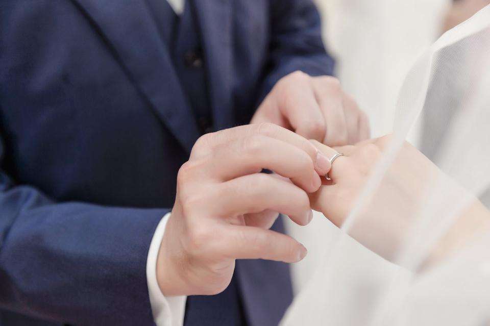 高雄漢來婚禮攝影063