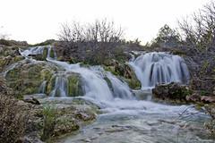 Lagunas de Ruidera (enogueroles) Tags: espaa real spain ciudad tablas daimiel eduardonogueroleslagunasderuidera2014