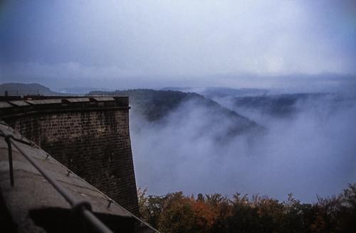 "Elbsandsteingebirge (207) Festung Königstein • <a style=""font-size:0.8em;"" href=""http://www.flickr.com/photos/69570948@N04/22514171870/"" target=""_blank"">View on Flickr</a>"