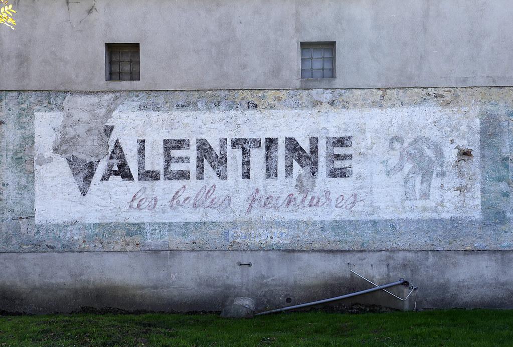Bonne St Valentin. .... 22524685001_6aa022de49_b